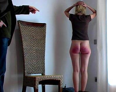 striemen hintern erotische sexstellungen