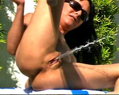 Fotze Spritzen Videos fr Erwachsene / PornVideo1xxx